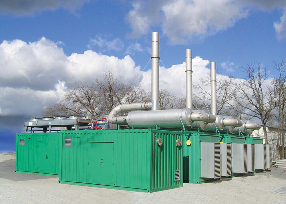 energiecontainer2